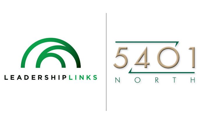 Leadership Link +  5401 N
