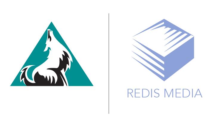 Redis Media