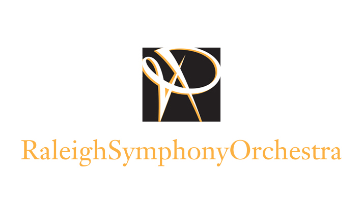 Raleigh Symphony Orchestra